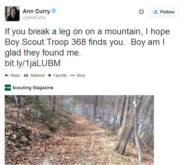 ann_curry