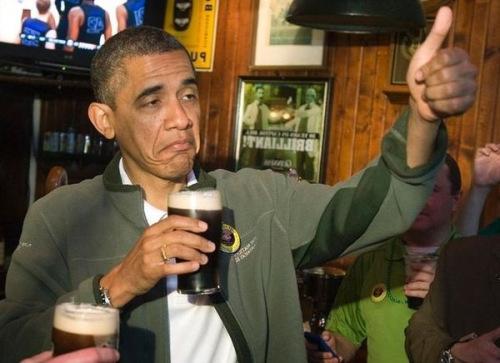 drunk-obama
