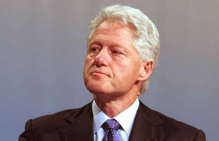 bill_clinton_energizer