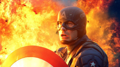 captain-america-photo