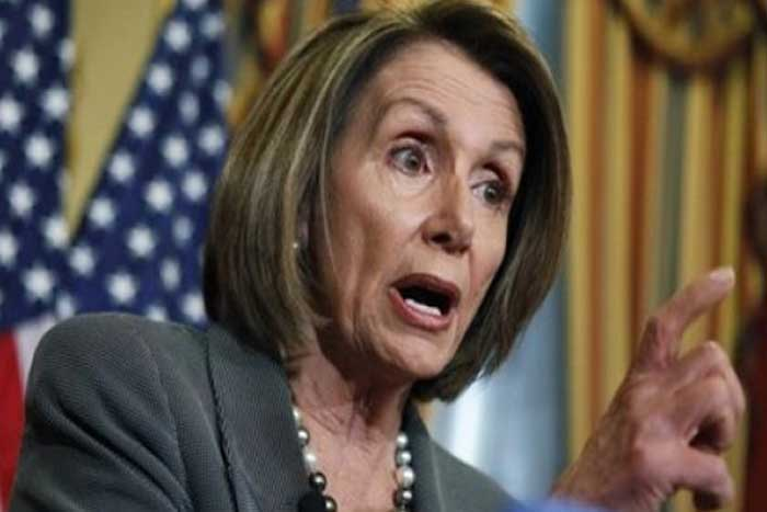 Image result for nancy pelosi crazy