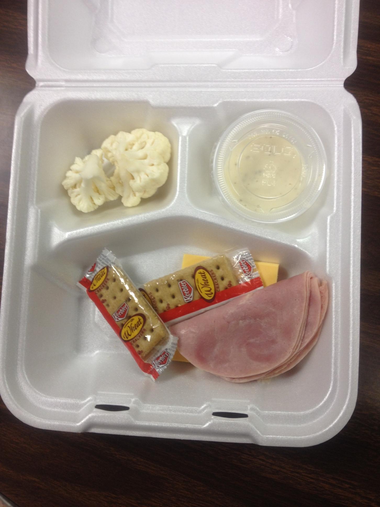 Michelle Obama S Food Plan