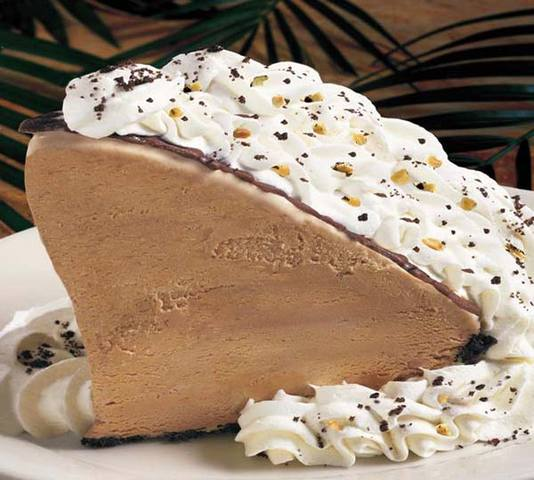 Ice-Cream-Mud-Pie