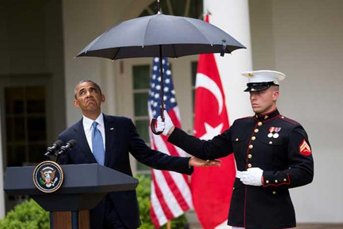1obama-umbrella