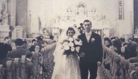 laverne_wedding