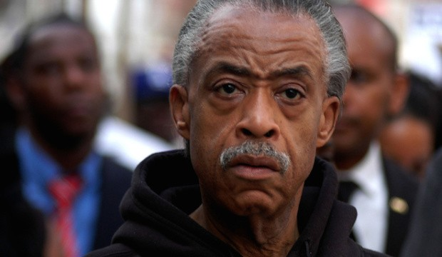 al sharptonal sharpton twitter, al sharpton, al sharpton net worth, al sharpton msnbc, al sharpton future, al sharpton ferguson, al sharpton wiki, al sharpton bernie sanders, al sharpton contact, al sharpton facebook, al sharpton lyrics, al sharpton future lyrics, al sharpton weight loss, al sharpton back taxes, al sharpton bio, al sharpton tax, al sharpton tax evasion, al sharpton racist, al sharpton girlfriend, al sharpton news