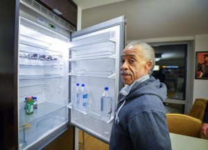sharpton-fridge
