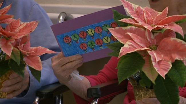 warren-va-hospital-card