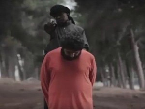 ISIS-child-soldier-executes-Levant-Front-man-video-shot-640x480