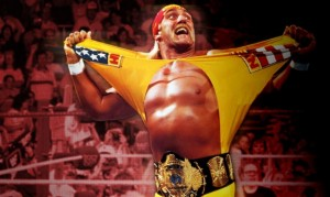 Hulk-Hogan-3