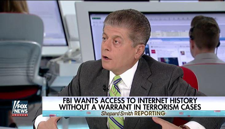 obama internet spying