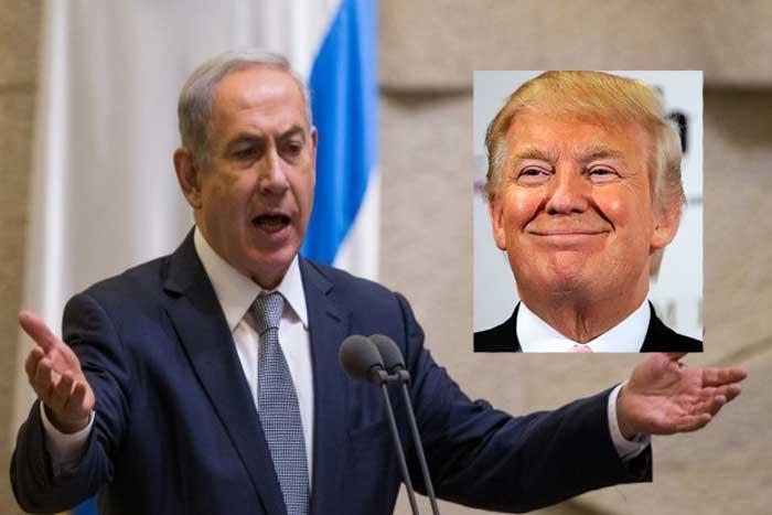 Israel Terrorism