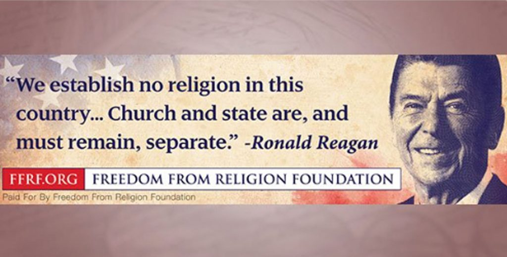 Cleveland_Billboard_Freedom_From_Religion