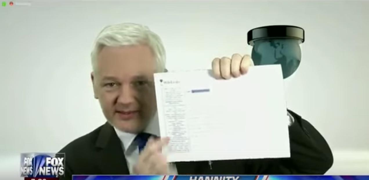 wikileaks obama